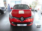 Renault Clio  Advantage