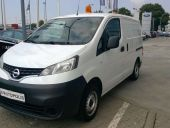 Nissan NV200  1,5dci 63kW