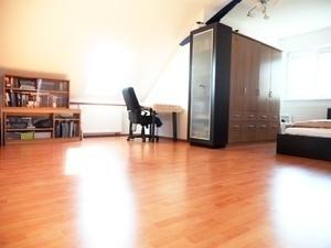5 izbový rodinný dom s úžitkovou plochou až 291 m2 s video prezentáciou