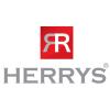 realitná kancelária HERRYS s.r.o.