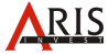 realitná kancelária ARIS Invest s.r.o.