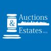 realitná kancelária Auctions & Estates, s.r.o.