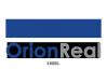realitná kancelária Orion Real s.r.o.
