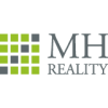 realitná kancelária MH Reality s.r.o
