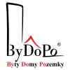 realitná kancelária ByDoPo, s.r.o.