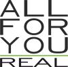 realitná kancelária ALL FOR YOU REAL 2, s. r. o.