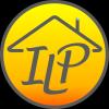 realitná kancelária ILP, s.r.o.