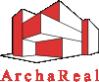 realitná kancelária ArchaReal s.r.o.