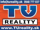 TUreality s.r.o.