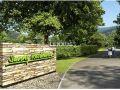 Sunny Residence: Stavebné pozemky v Borinke