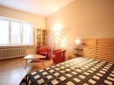 1 izbový byt Bratislava prenájom