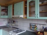 3 izbový byt Dubnica nad Váhom predaj