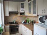 Na predaj 2 izbový byt (dvojizbový), str. 2