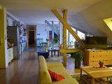 5 a viac izbový byt Žilina predaj