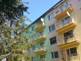 Byty Banská Bystrica predaj