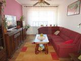 3 izbový byt Holíč predaj