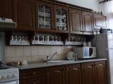 3 izbový byt Vráble predaj