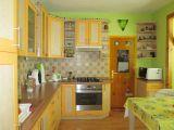 3-izbové byty v Topoľčanoch