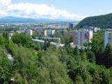Byty na prenájom, Banská Bystrica