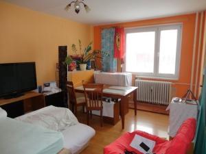 1 izb. byt 29m2, Sládkovičová ul., Košice- Sever