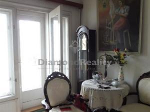 Tehlový 2,5-izbový byt 90 m2 + garáž, Skladná, Juh, Košice IV