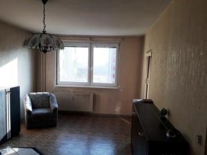 Na predaj 1 izbový byt v Piešťanoch