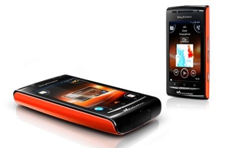obr 2011 mobily se w8 w8-see-the-product-1