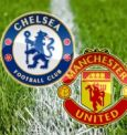 ONLINE: Chelsea FC - Manchester United