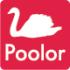 Zastrešenie bazénov POOLOR