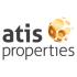 ATIS Properties s.r.o.