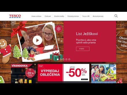 www.itesco.sk