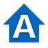 Avander.sk - ubytovací portál