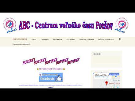 www.abccentrum.sk