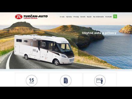 www.turcan-auto.sk