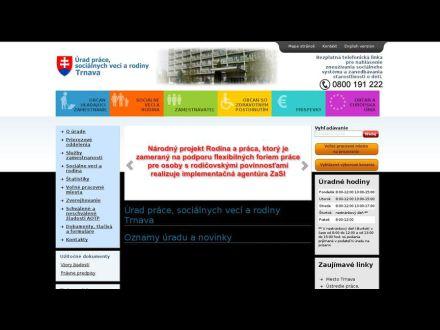 www.upsvar.sk/tt.html