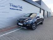 Peugeot 5008 ALLURE 1.6 BlueHDi 120k EAT6