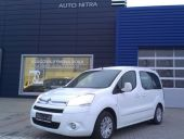 Citroen Berlingo 1,6 HDi Active