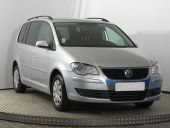 VW Touran  1.9 TDI