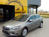 Opel Astra 5dr. Innovation 1,4TURBO 125k