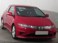 Honda Civic Type S 1.8 i