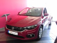 Fiat Tipo 1.6 MultiJet Opening Edition