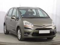 Citroen C4 Picasso Exclusive 2.0 HDi