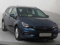 Opel Astra Innovation 1.6 CDTI