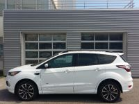 Ford Kuga ST Line, 2.0TDCi 150PS, P6, AWD