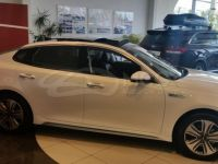 KIA OPTIMA 2,0 GDI PHEV PLATINUM
