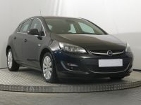Opel Astra Cosmo 1.4 T