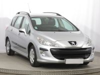 Peugeot 308 Business-Line 1.6 HDI
