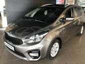 KIA CARENS 1,7 CRDI GOLD MY2017 85KW 115K