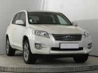Toyota RAV 4 Executive 2.2 D-4D