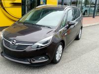 Opel Zafira  Innovation 170k MT6 S/S